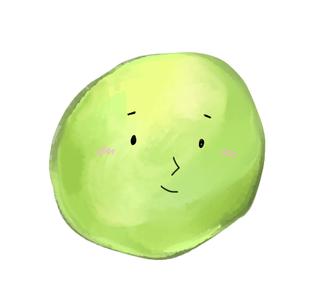Local Organic Guava