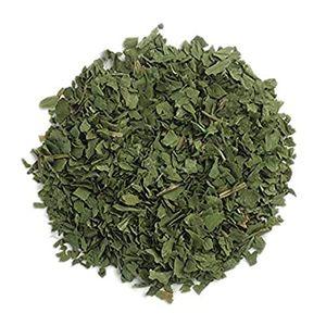 Organic Dried Cilantro