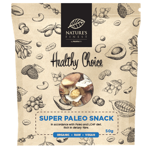 Superfood Snack Combo(50g)