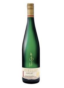 德國 Riesling Kabinett (少甜) 白酒(Thomas Schmitt Private Collection 酒廠頂級系列)