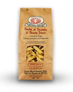 Italian Handmade Pasta (Penne) 500g