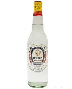 Meiguilujiu Cooking Wine   (Made in HK)(630ml)