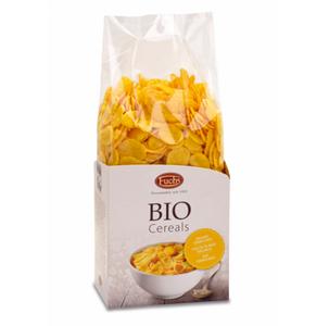Italian Organic Corn Shells Cereal