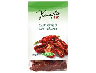 Italian Sun Dried Tomato