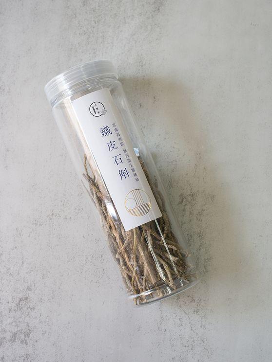 Yunnan Premium Nobel Dendrobium Sticks